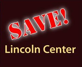 save-lincoln-park